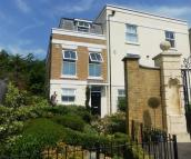 3 bed Terraced house to rent in Williams Lane, Mortlake...