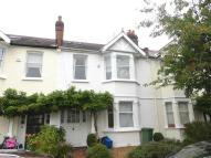 3 bed property to rent in Spencer Gardens, LONDON