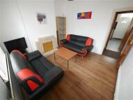 4 bedroom property in Harold Grove, Leeds