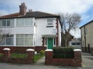 5 bedroom home to rent in Newport View, Leeds