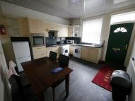property to rent in Hyde Park, Leeds