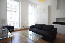 1 bedroom Apartment to rent in Grainger Street...