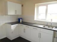 Flat to rent in Vicarage Flats, Brandon...
