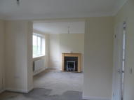 3 bed Flat to rent in Redwood Flats, Brandon...