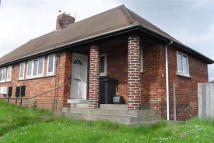 Bungalow to rent in Doric Road, Durham, DH7