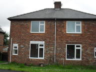Terraced property to rent in Woodland Crescent...