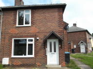 3 bed Terraced house in Dene View, Cassop, DH6