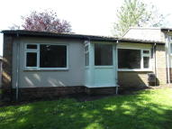 Bungalow in WILLOW CLOSE, Durham, DH7