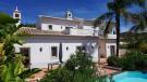 Villa in Santa Barbara de Nexe -...