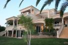 Villa for sale in Almancil - Sítio dos...