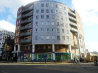 property for sale in Unit A, 