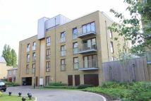 2 bed Apartment for sale in Kings Mill Way, Denham...
