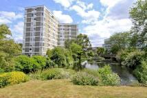 2 bed Apartment for sale in Denham Lodge, Uxbridge...