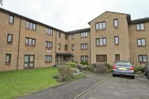 1 bed Apartment in Woodlea Court...