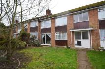 2 bed Apartment for sale in Frayslea, Uxbridge