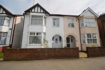 semi detached home for sale in Cowley Road, Uxbridge