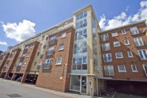 2 bed Flat for sale in High Street, Uxbridge