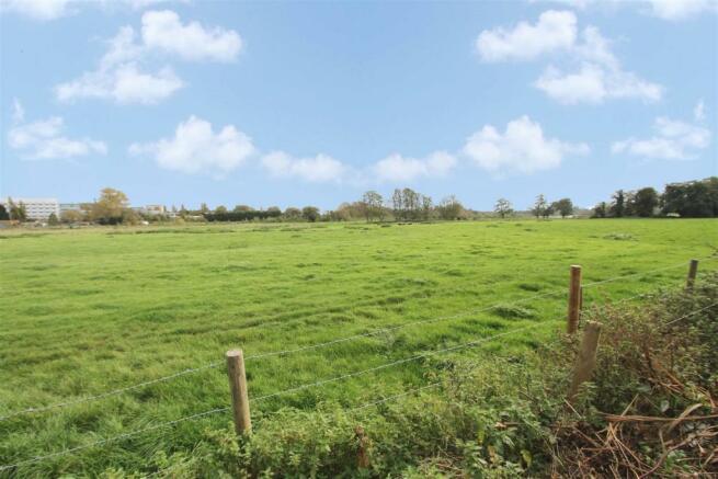 Osborne Farm View