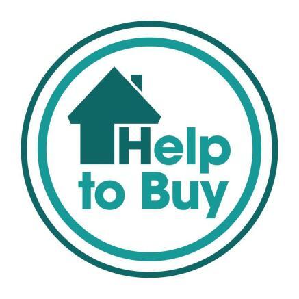 Help To Buy London