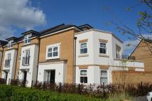 4 bed End of Terrace house for sale in Penny Royal Drive...