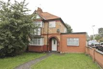 4 bed semi detached property for sale in Mill Road, West Drayton...
