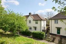 3 bed End of Terrace home for sale in Falling Lane...