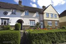 3 bed Terraced home for sale in Appletree Avenue...