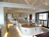 5 bed Detached house for sale in Forest Lodge Road...