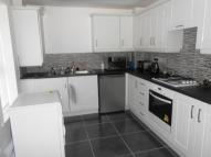 Apartment to rent in Spring Street, Dunston...