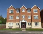 2 bedroom Apartment to rent in HAYDON DRIVE, Wallsend...