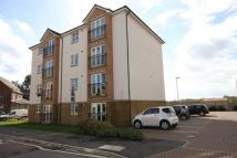 2 bed Apartment to rent in Sun Gardens, Thornaby...