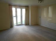 2 bedroom new development in SUN GARDENS, Thornaby...