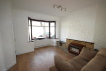 3 bed Terraced home to rent in Varley Road...