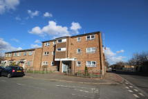 Flat to rent in Alnwick Road...