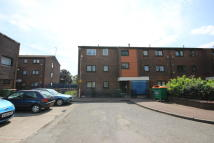 1 bedroom Flat to rent in Sycamore Close...