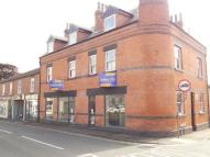 Shop to rent in Nottingham Road...