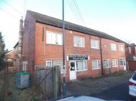Commercial Property in Walton Road, Chaddesden