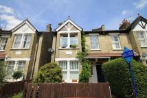 2 bed Flat in Kenley Road, St Margarets