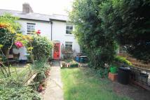 2 bed home for sale in Crown Road, St Margarets
