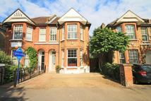 4 bed house for sale in Witham Road, Isleworth