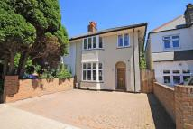 4 bedroom property in College Road, Isleworth