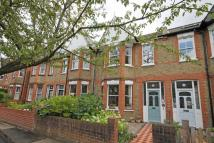 property for sale in Ailsa Avenue...