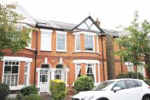 semi detached property to rent in Haverfield Gardens, Kew