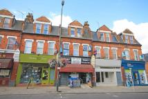1 bed home for sale in St. Margarets Road...