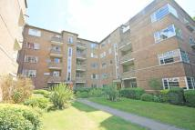 Flat to rent in Church Road, Richmond