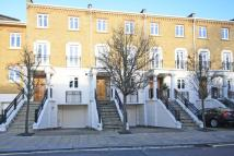 4 bed home to rent in Denton Road...