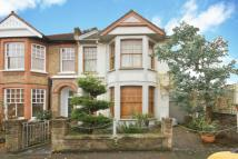 4 bedroom property for sale in Eversley Crescent...