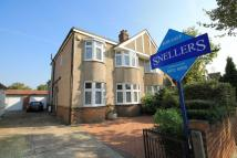 3 bedroom property in Brantwood Avenue...