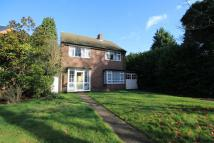 4 bed property in Cambridge Park...