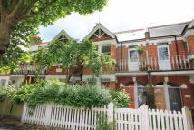 Flat for sale in Sidney Road, St Margarets